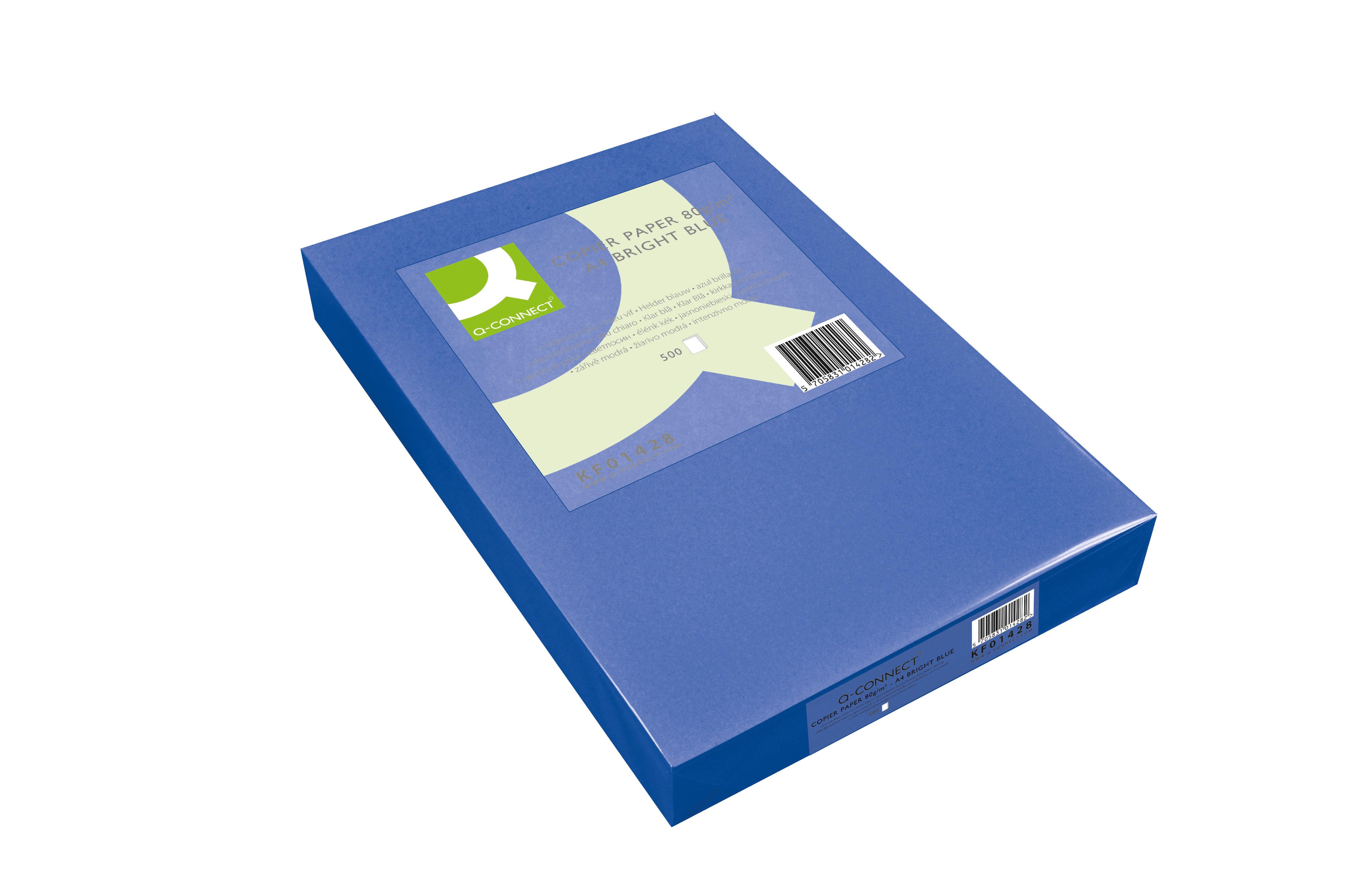 top copy thesis Topcopy is een allround print- , kopieer- en dienstenbedrijf met 25 jaar ervaring  in de sector met ons uitgebreid printerpark in verschillende vestigingen te.